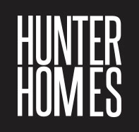 hunter-homes-logo