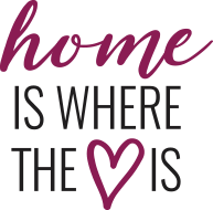 about-home-is-where