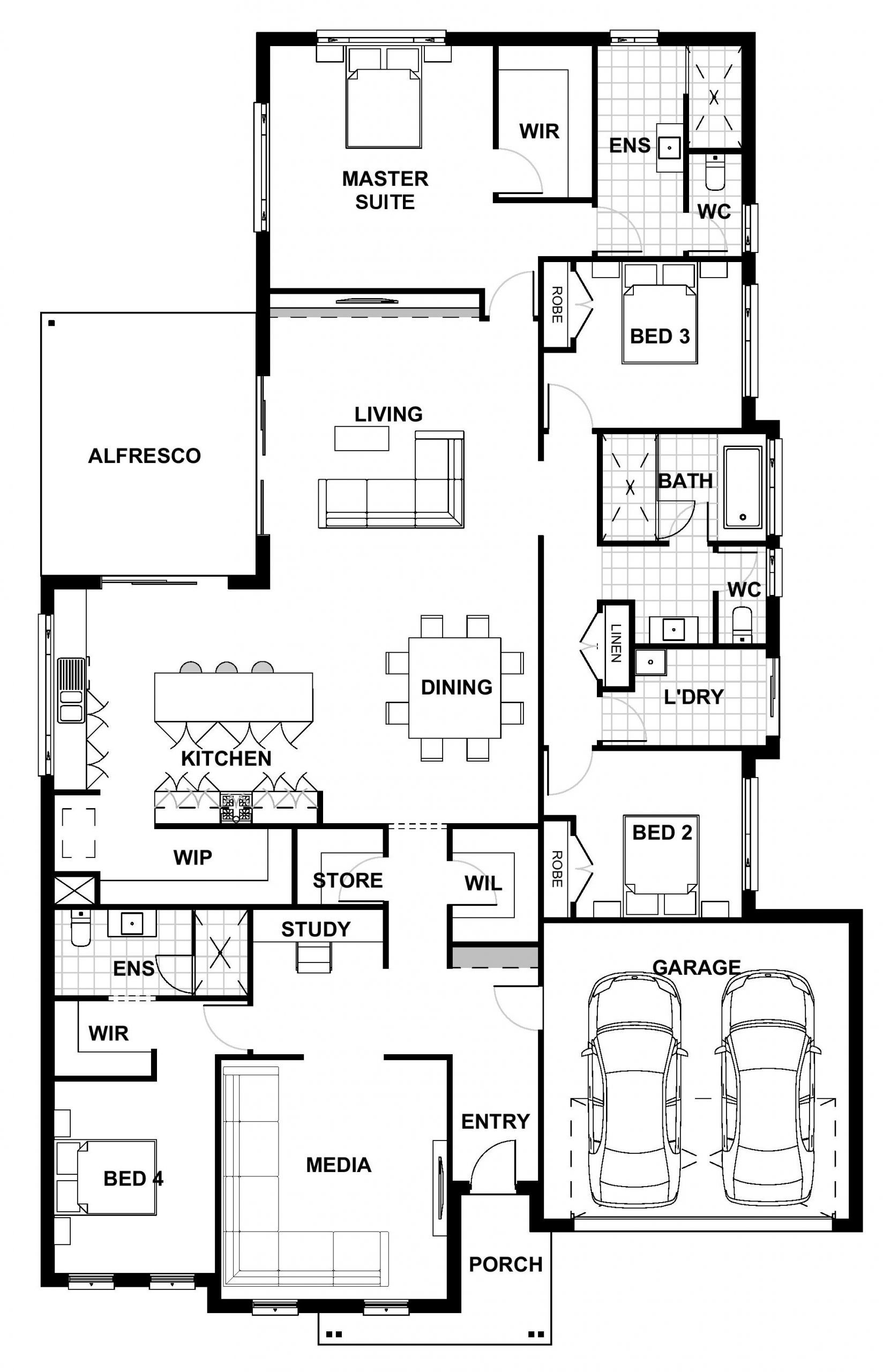 Albion 304 - Sales Plan1-page-001