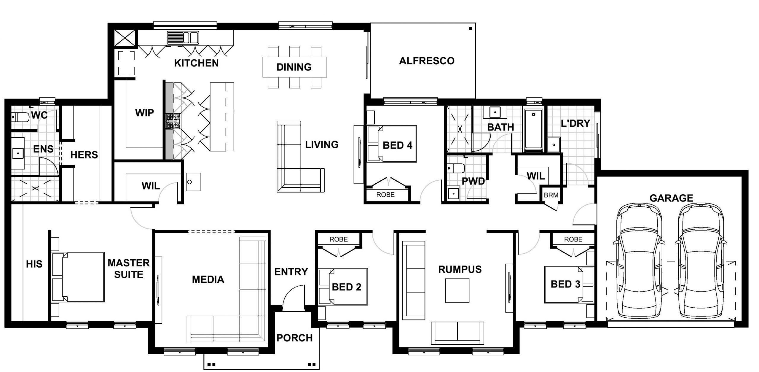 Branxton 283 - Sales Plan1-page-001