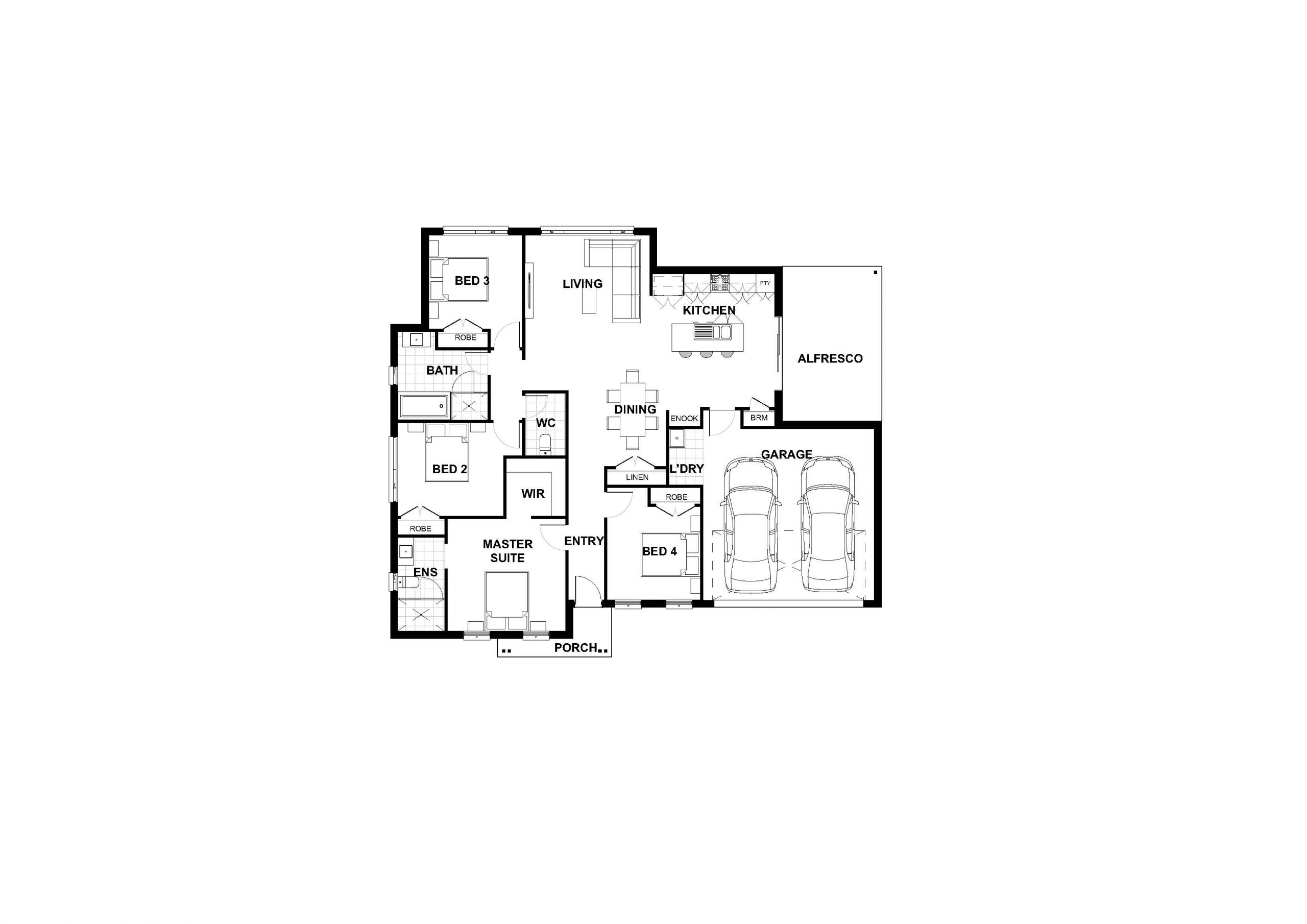Hartley_190_-_Floor_Plan