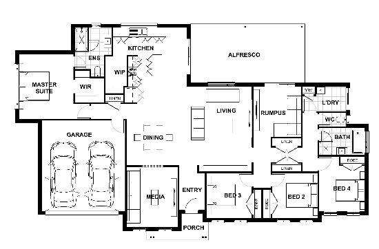 Kirkby 267 Corner - Sales Plan-page-001_550_550
