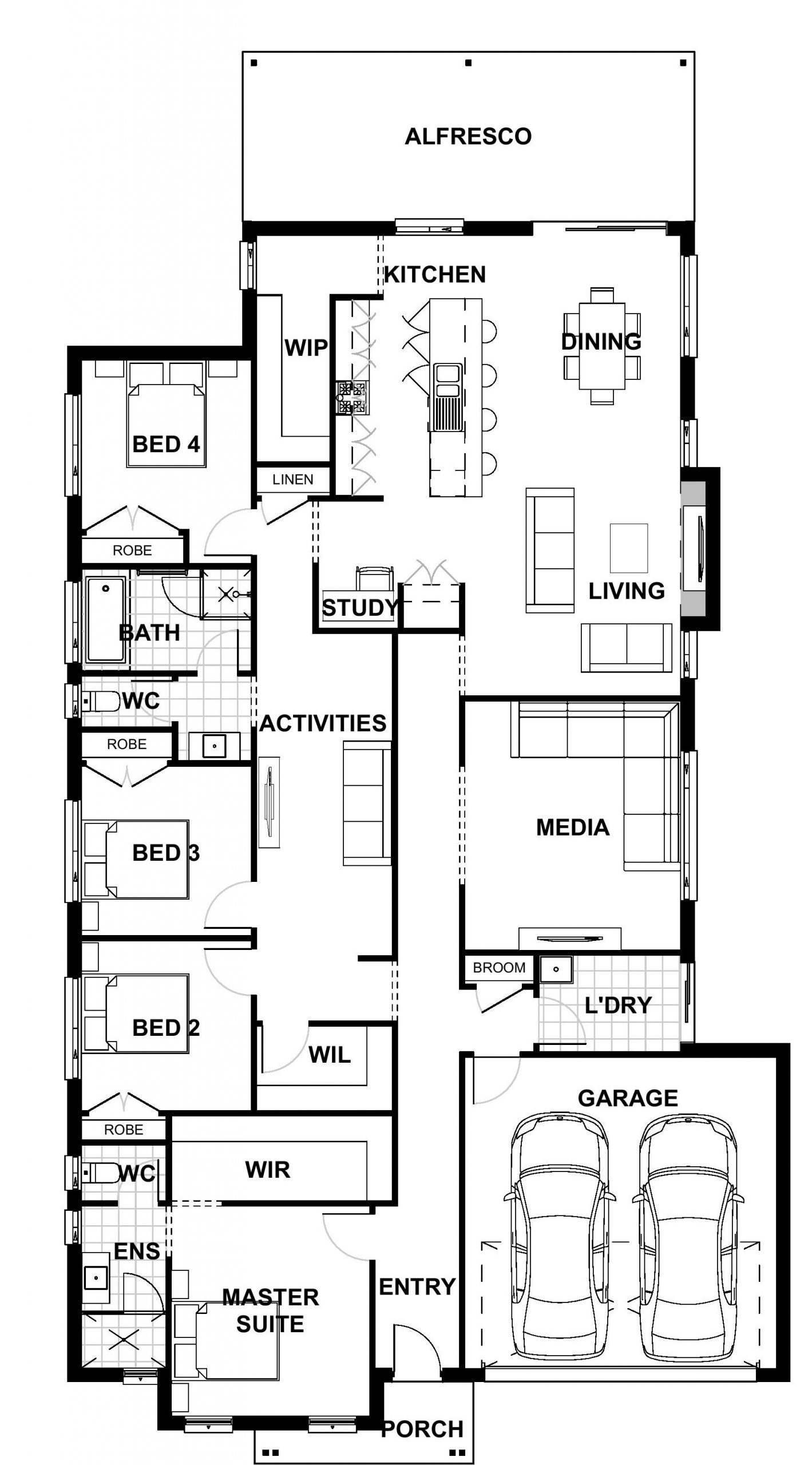 Lovedale 262 - Sales Plan-page-001 (1)