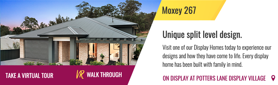 moxey-display