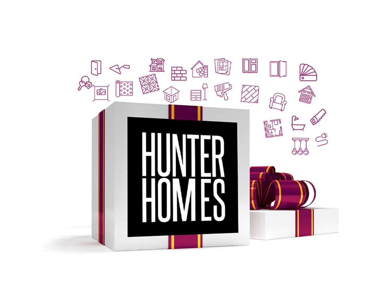 75k_promo-home_v4_NEW