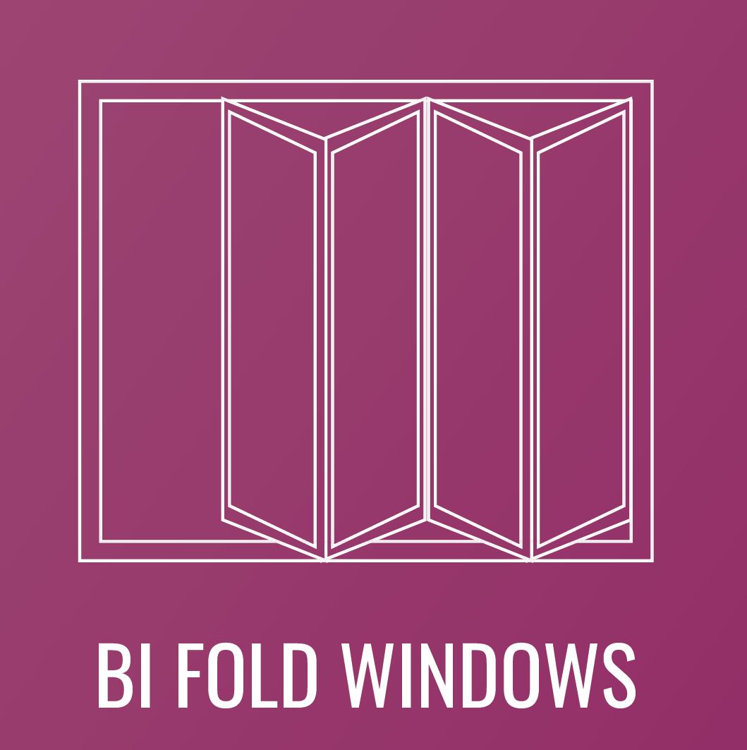 HHWindowTypes_Bi fold windows2