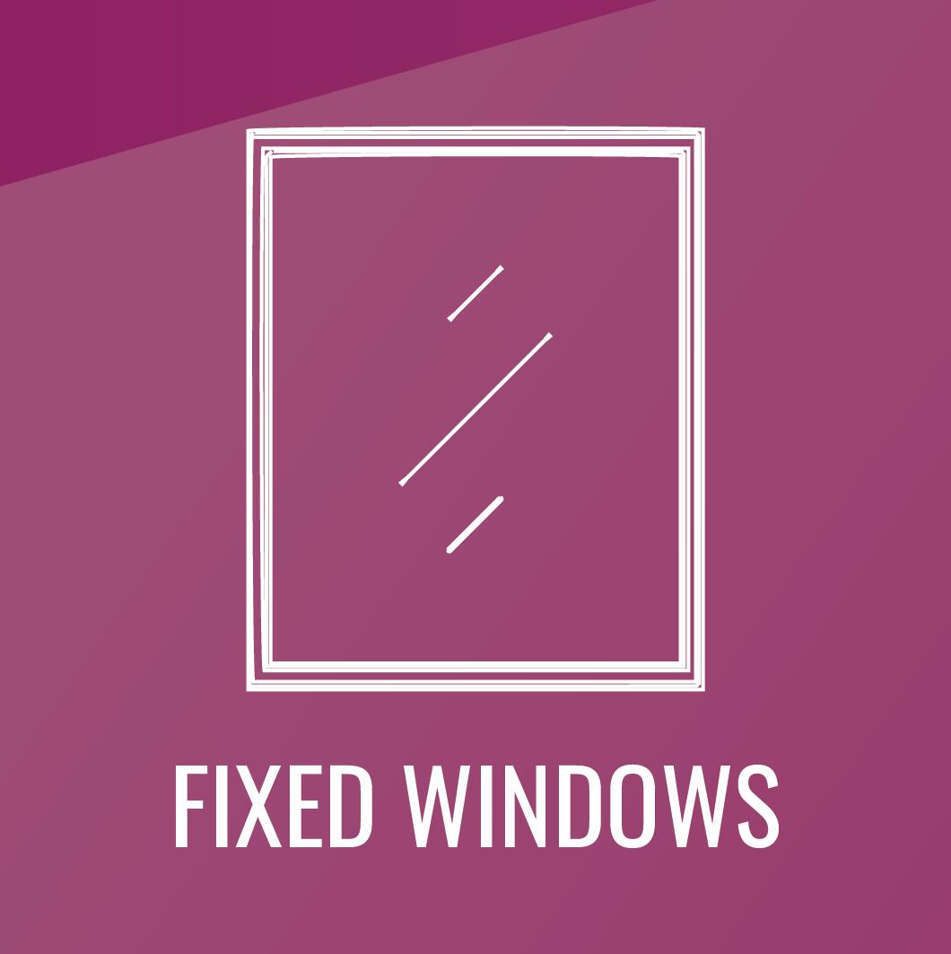 HHWindowTypes_Fixed Windows2