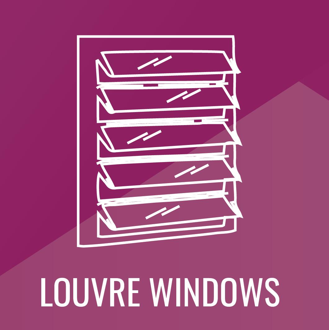 HHWindowTypes_Louvre Windows2