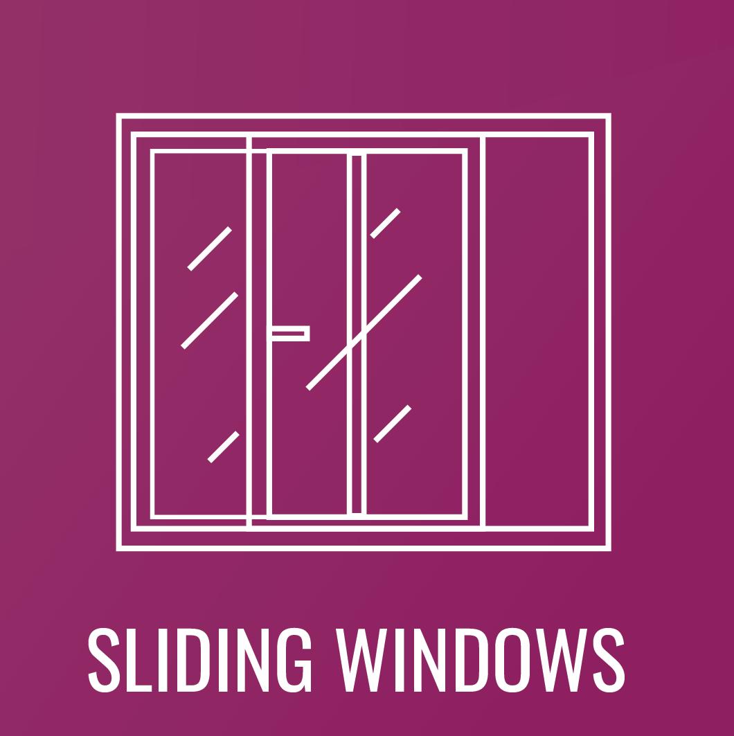 HHWindowTypes_Sliding Windows2